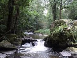 Photo paysage et monuments, Marsac - l'Ardour à Mardac 23
