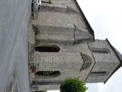 Photo paysage et monuments, Mourioux-Vieilleville - Mourioux