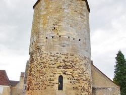 Photo paysage et monuments, Audrix - Le Village