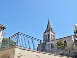 Photo paysage et monuments, Bassillac - le Village