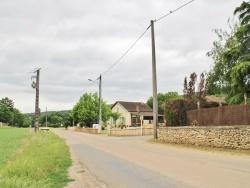 Photo de La Boissière-d'Ans