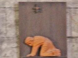 Photo paysage et monuments, Brantôme - Abbaye Saint Pierre