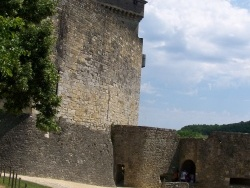 Photo de Castelnaud-la-Chapelle