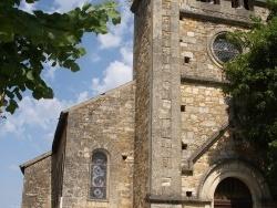 Photo de Castelnaud-la-Chapelle