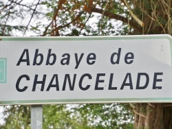 Photo de Chancelade