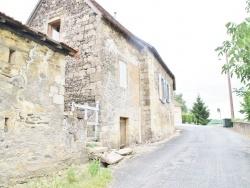 Photo de Clermont-d'Excideuil