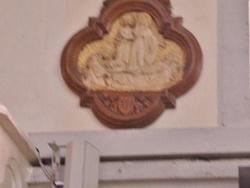 Photo paysage et monuments, La Coquille - église Saint Joseph
