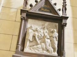 Photo paysage et monuments, Excideuil - église Saint Thomas