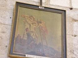 Photo de Grand-Brassac