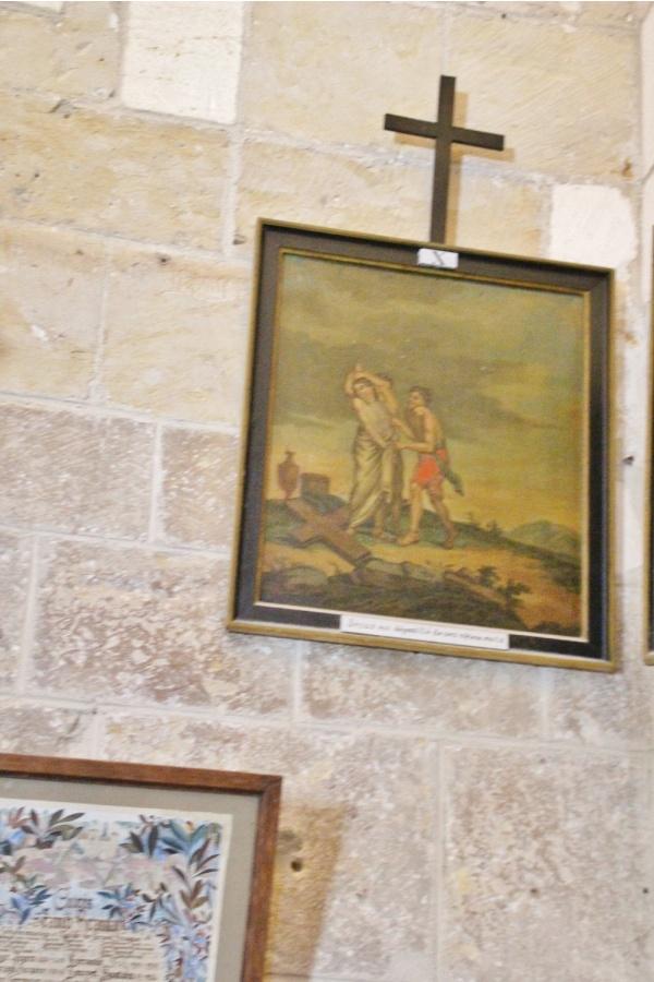 église Saint Pierre Saint Paul