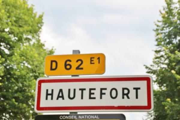 Photo Hautefort - hautefort (24390)