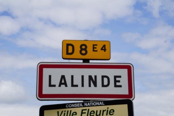 Photo Lalinde - lalinde (24150)