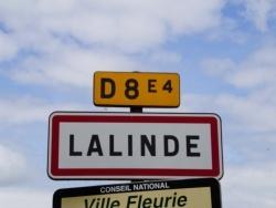 Photo de Lalinde