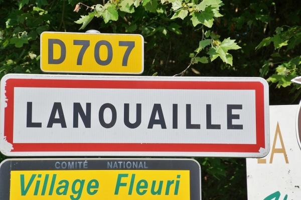 Photo Lanouaille - lanouaille (24270)