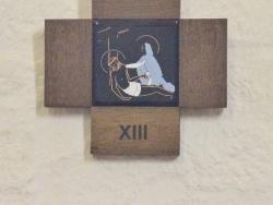 Photo paysage et monuments, Mayac - église Saint saturnin