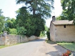 Photo paysage et monuments, Mayac - le village