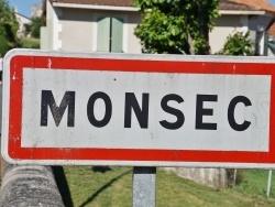 Photo de Monsec