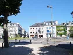 Photo de Périgueux