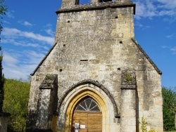 Photo de Saint-André-d'Allas