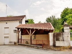 Photo de Saint-Méard-de-Drône