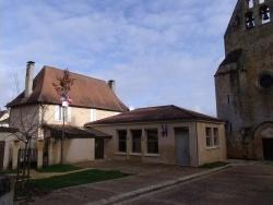 Photo de Saint-Vincent-le-Paluel
