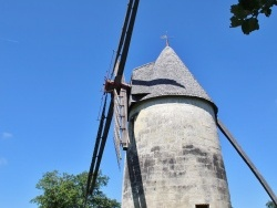 Photo de La Tour-Blanche