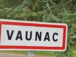 Photo de Vaunac