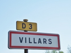 Photo de Villars