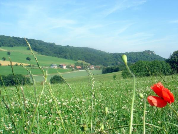 Photo Arguel - Arguel dans le Doubs