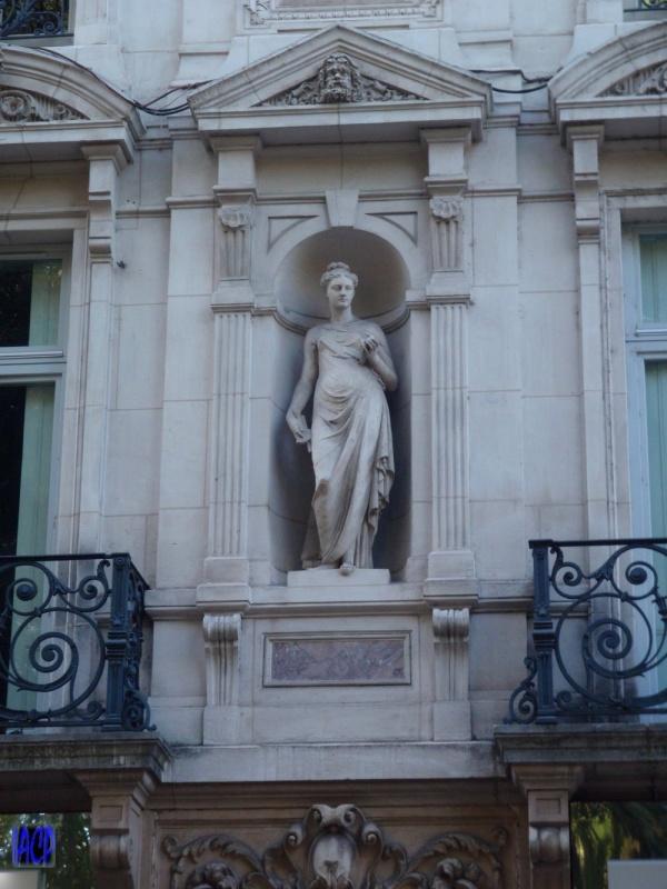 Photo Besançon - Besançon