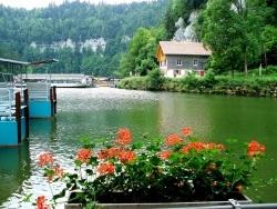 Photo de Villers-le-Lac