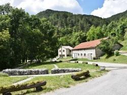 Photo de La Bâtie-des-Fonds