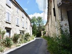 Photo de Bellegarde-en-Diois