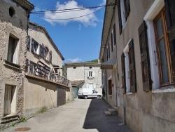 Photo paysage et monuments, Chamaloc - le Village