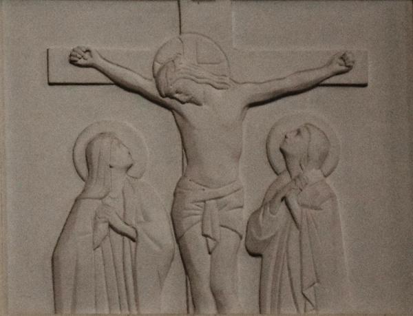 Photo La Chapelle-en-Vercors - église Notre-Dame