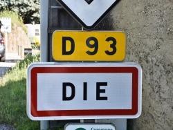 Photo de Die