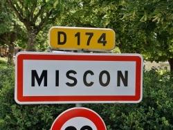 Photo de Miscon