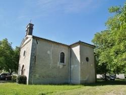 Photo de Montlaur-en-Diois