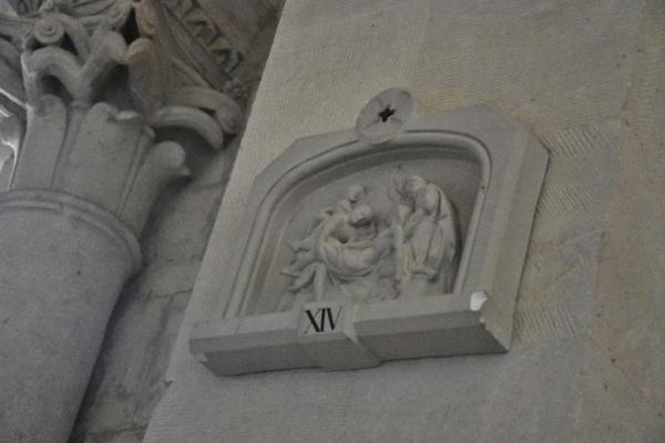 Photo Saint-Restitut - église Saint Restitut
