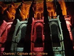 Photo de Chartres