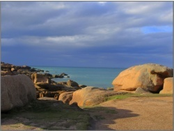 Photo de Brignogan-Plage