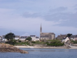 Photo de Île-de-Batz