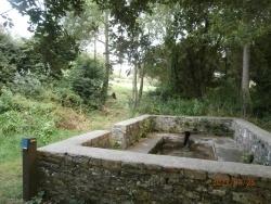 Photo paysage et monuments, Plouhinec - LAVOIR