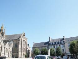 Photo de Saint-Pol-de-Léon
