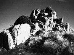 Photo paysage et monuments, Tréflez - les dunes de Keremma