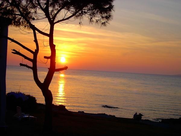 Photo Ajaccio - Le golfe de Sagone