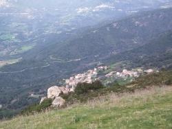 Photo paysage et monuments, Calcatoggio - Calcatoggio