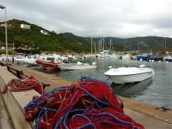 Photo paysage et monuments, Cargèse - Cargèse