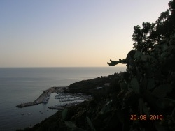 Photo de Cargèse
