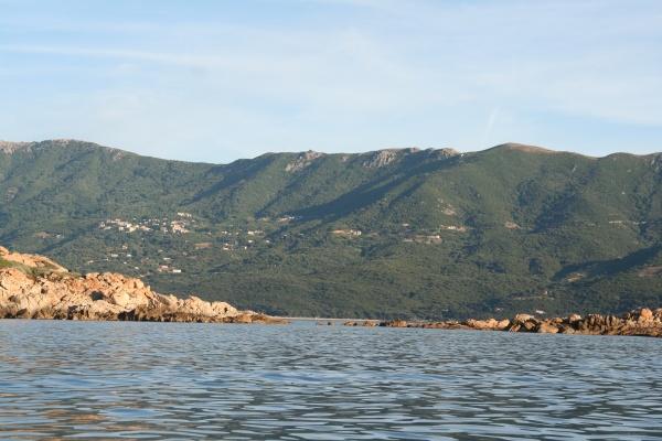 Photo Casaglione - panoramio